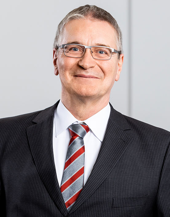 Helmut Höhl