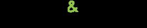 Das Logo von Knarr & Knopp