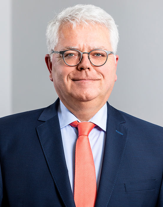 Peter Andreas Müller