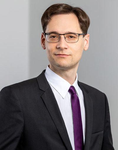 Christian Obergfell