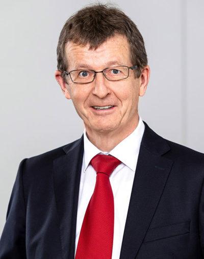 Thomas Schreer